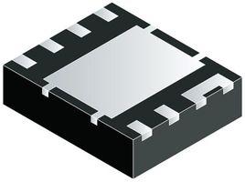 Texas Instruments CSD86350Q5D