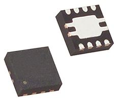 Texas Instruments CSD87351Q5D