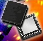 Texas Instruments MSP430F2350TRHAR