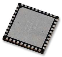 Microchip PIC16LF1904-I/MV