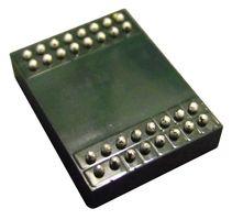 Texas Instruments MSP430F2370IYFFR