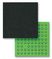 Texas Instruments MSP430F5510IZQER