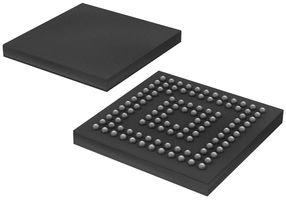 Texas Instruments MSP430F6638IZQWR