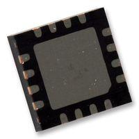 Texas Instruments MSP430G2211IRSA16