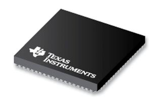 Texas Instruments AM3352ZCE50