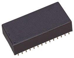 Texas Instruments BQ4011YMA-100