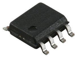 Texas Instruments PCA9306DCTT