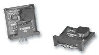 Texas Instruments PT5022C