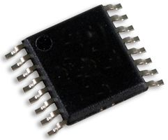 Texas Instruments UCD8220PWP