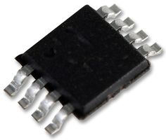 Texas Instruments DAC8811IBDGKT