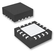 Texas Instruments BQ24650RVAT