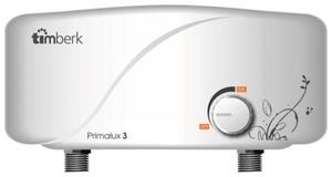 Timberk WHEL-3 OC
