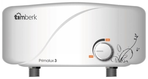 Timberk WHEL-6 OSC