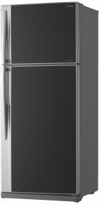 Toshiba GR-RG74RDA GU
