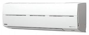 Toshiba RAS-18SKV-E