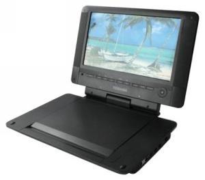 Toshiba SD-P92