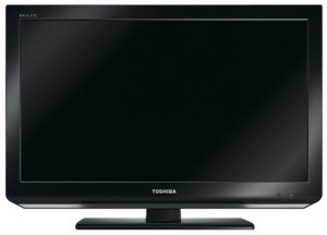 Toshiba 19DL833R