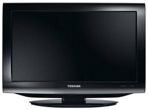 Toshiba 19DV733R