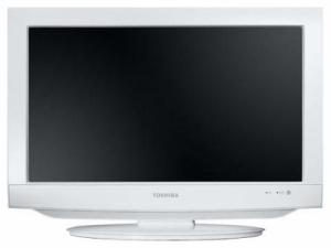Toshiba 22DV704R