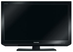 Toshiba 22EL833