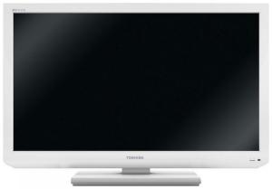 Toshiba 22EL834