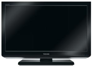 Toshiba 26DL833