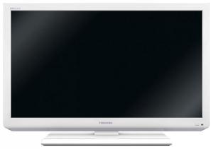 Toshiba 26DL834