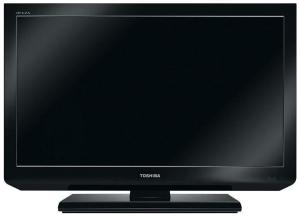 Toshiba 26EL833