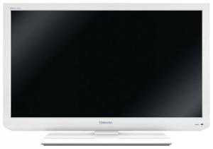 Toshiba 26EL834