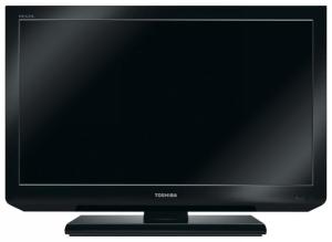 Toshiba 32EL833