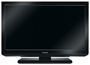 Toshiba 32HL833R