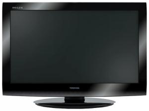 Toshiba 32LV732R