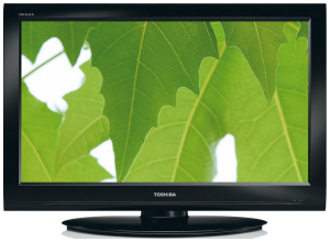 Toshiba 32LV833