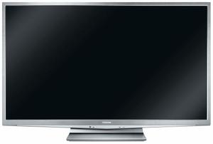 Toshiba 32RL838