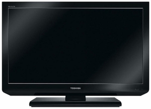 Toshiba 42DB833