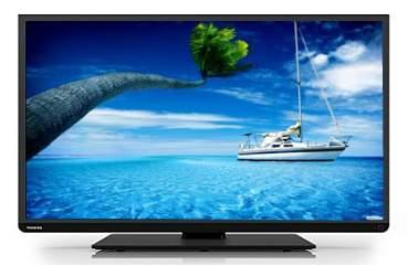 ЖК телевизор Toshiba 48L3453R