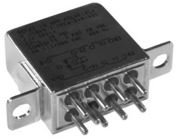 TE Connectivity FCA-125-5
