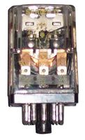 TE Connectivity KAP-11AG-120