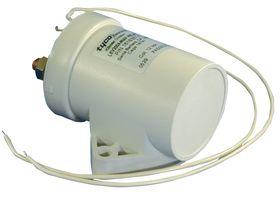 TE Connectivity LEV200A5NAF