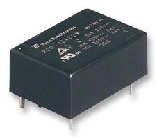 TE Connectivity PCD-112D2M