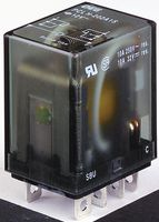 TE Connectivity PCLH-206A1S
