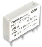 Tyco PCN-105D3MHZ