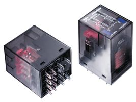 TE Connectivity PT52A012B