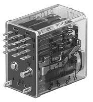 TE Connectivity R10-E2Y2-115V