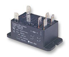 TE Connectivity T92P7A22-240