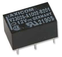 TE Connectivity V23026-A1004-B201