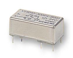 TE Connectivity V23040-B102-B201