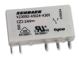 TE Connectivity V23092-A1024-A301