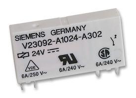 TE Connectivity V23092-A1024-A302