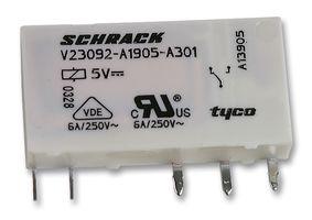 TE Connectivity V23092-A1905-A301